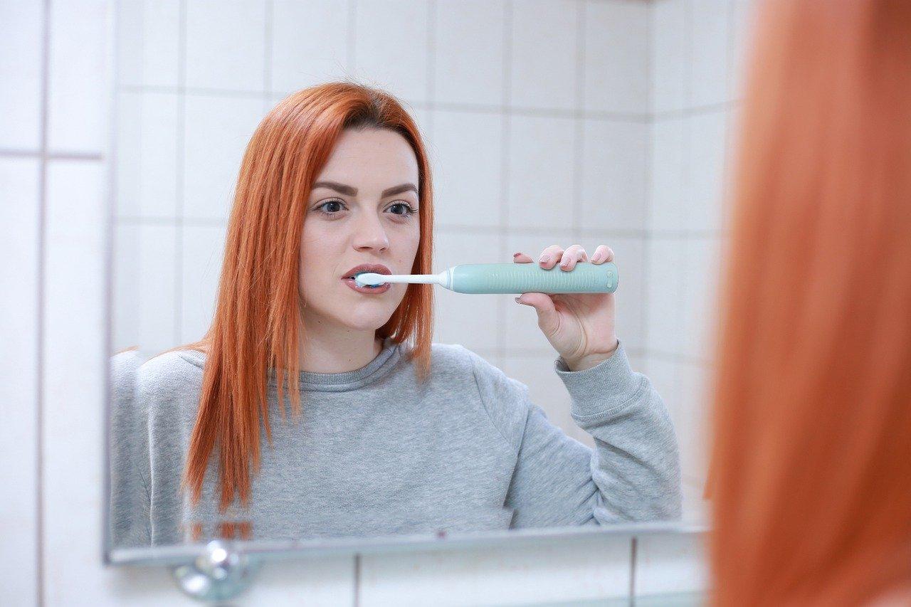 abces dentaire que faire