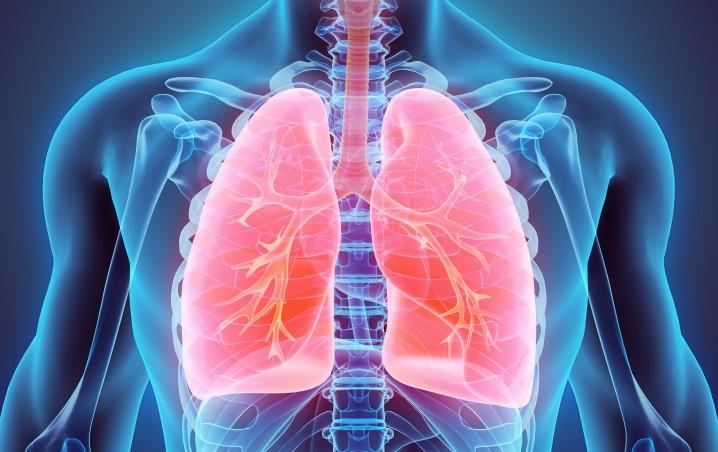 se premunir des maladies respiratoires