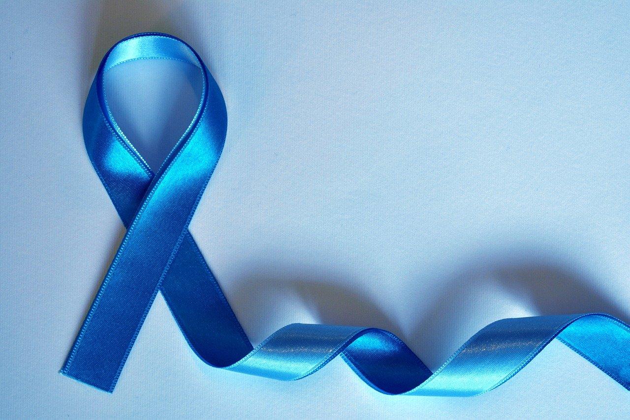 reconnaitre cancer prostate